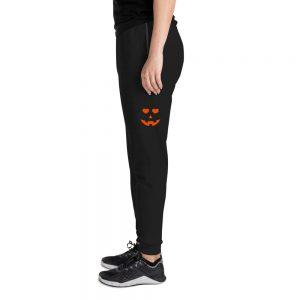 halloween joggers