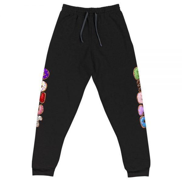 donut clothing